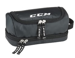 CCM Shower Bag