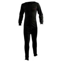 CCM One-piece Senior