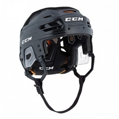 CCM Tacks 710  Ishockeyhjälm