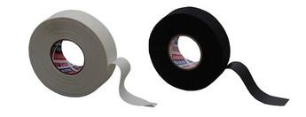 Tyg tape Jaybird