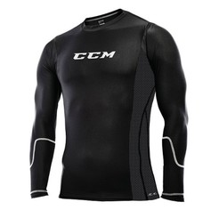 CCM Base360 Compression Sr.