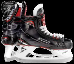 Bauer Vapor 1X Sr Skate