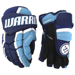 Warrior QRL3 Senior glove