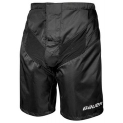 Bauer Supreme One.8 Jr. Shell Pants