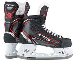 CCM Jetspeed Ft 360 Jr.